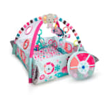 Bright Starts Your Way Ball Play 5-in-1 speelmat K10786