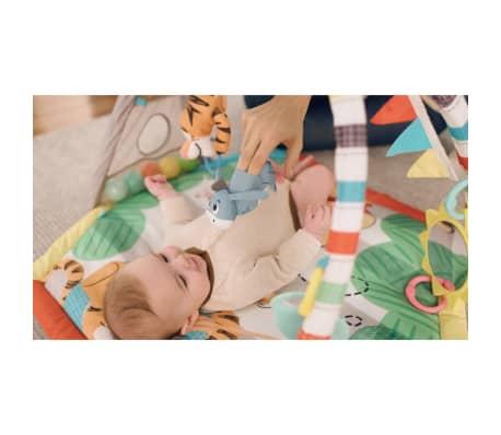 Disney Portique d'activité Winnie the Pooh K10996[12/13]