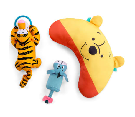 Disney Portique d'activité Winnie the Pooh K10996[13/13]