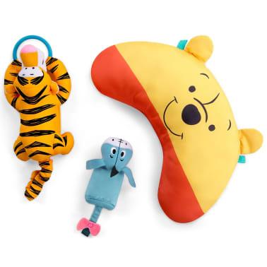 disney baby spielcenter winnie the pooh k10996 g nstig kaufen. Black Bedroom Furniture Sets. Home Design Ideas