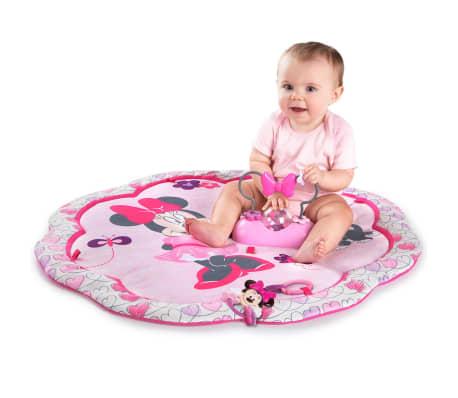 Disney Portique d'activité Minnie Mouse Garden Rose K11097[5/12]