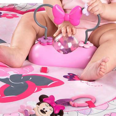 Disney Portique d