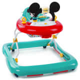 Disney Baby Girello Mickey Mouse Happy Triangles
