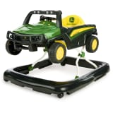 John Deere Girello 3 Ways to Play Veicolo Gator Verde