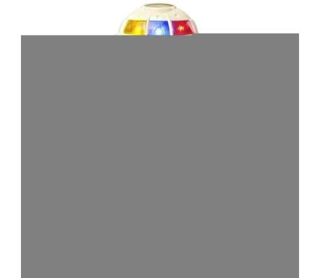 Bright Starts Affenversteckspiel Hide 'n Spin Monkey K10308[2/7]