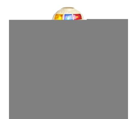 Bright Starts Affenversteckspiel Hide 'n Spin Monkey K10308[7/7]