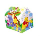 Tente Winnie l'ourson Disney Intex
