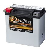 Deka Sports Power AGM Batterie 12 V 12 Ah ETX14