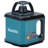 Niveau laser Makita automatique vertical et horizontal SKR200Z