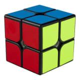 2x2 Rubiks Kube
