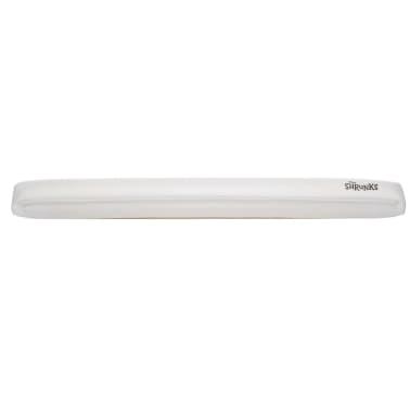 The shrunks sponda per letto gonfiabile bianca s88046 - Sponda per letto ikea ...