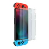 Skjermbeskytter til Nintendo Switch - Glass Screen Pro +
