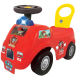 Kiddieland Paw Patrol Marshall Feuerwehrauto 54247