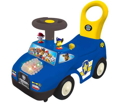 Kiddieland correpasillos coche de policía de la Patrulla Canina 54361[2/2]