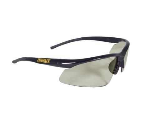 DeWalt Skyddsglasögon Radius svart DPG51-9D-EU[1/2]