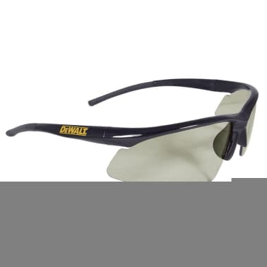 DeWalt Skyddsglasögon Radius svart DPG51-9D-EU[2/2]