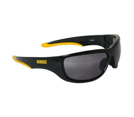 DeWalt Skyddsglasögon Dominator gul och svart DPG94-2D EU[1/2]