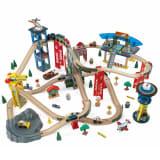 Kidkraft - Circuit De Train Super Highway