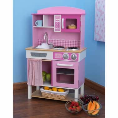 KidKraft Cuisine jouet Home Cookin