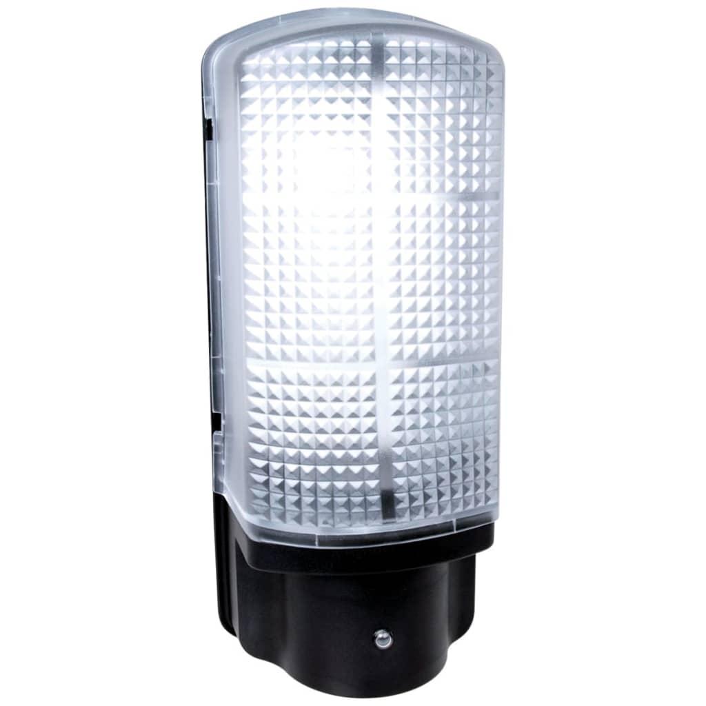 Afbeelding van Luxform Copenhagen bunkerlamp met sensor 240V
