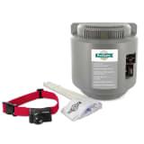 PetSafe drahtloses Haustier-Abschreckungssystem 3,6+ kg 55 m Grau 6085