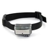 PetSafe Anti-skäll halsband Deluxe >18 kg 6016