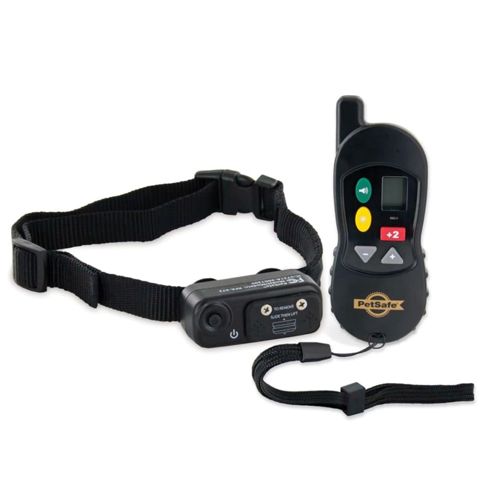 Afbeelding van PetSafe Hondentraining halsband ST-100-LD onder 25 kg 100 m 6072