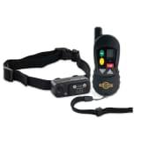 PetSafe Hundträningshalsband ST-100-LD
