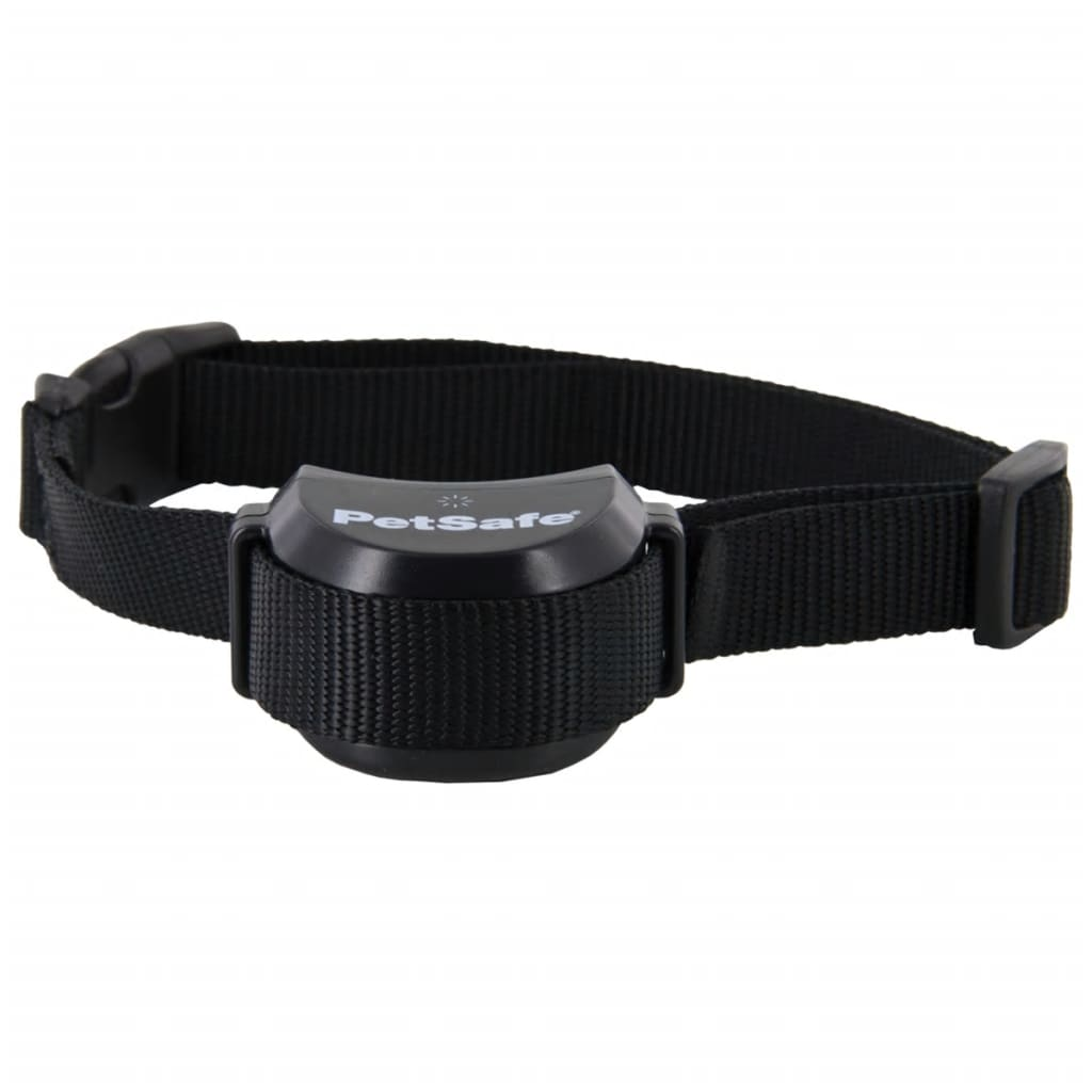Afbeelding van PetSafe Extra ontvangsthalsband Stay + Play 2,3+ kg 6087