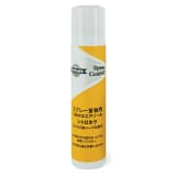 PetSafe Citronella Spray Nachfüllpackung Spray Control 75 ml 6060