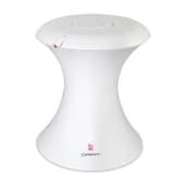 PetSafe Lampe laser rotative FroliCat Dart Blanc PTY45-14272