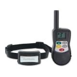 PetSafe Collier de dressage de chiens ST-350-LD 350 m 3,6-18 kg 6014