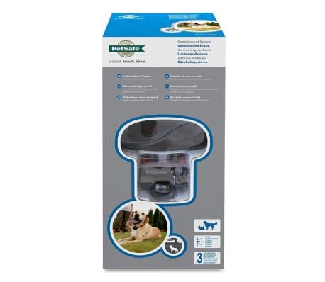 PetSafe Boden Zaunsystem Hunde > 3,6 kg 6090[4/4]