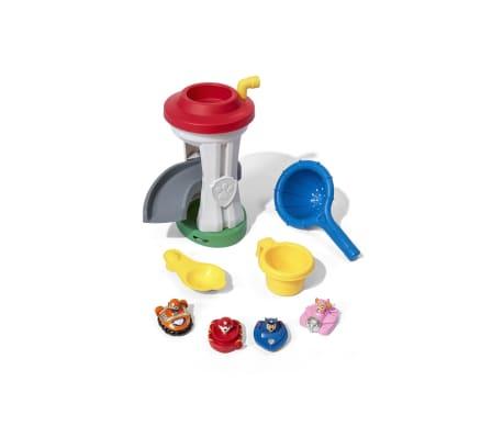 Step2 Table à eau jouet Bleu[3/8]