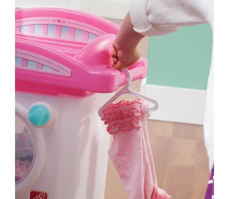 Step 2 Nurserie pour poupée Love and Care 80 x 25,4 x 94,6 cm 847100[5/7]