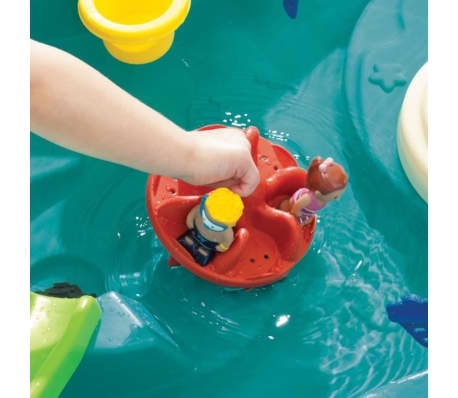 Step2 Mesa de agua Splish Splash Seas 850700[5/6]