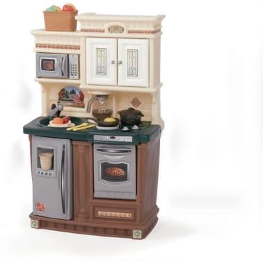 Step2 Lifestyle Creative Kitchen Set For Kids Vidaxl Ie