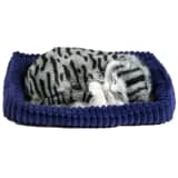 Perfect Petzzz Mascota Gray Tabby 92561