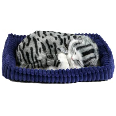 Perfect Petzzz Mascota Gray Tabby 92561[2/3]