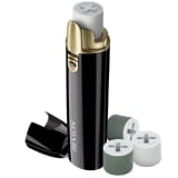 Revlon Nail Buffer Shine Addict Black RVSP3525PK