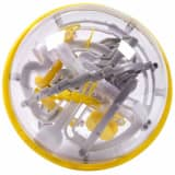 Perplexus Labyrinth Sphere Rookie 6022079