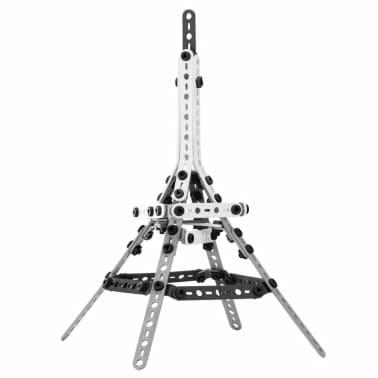 """Meccano cubo set de construcción """"Junior"""" 6026711 (150 piezas)[4/12]"""