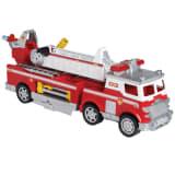 Pat Patrouille Camion de pompier Ultimate Rescue