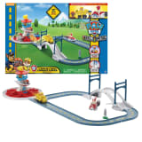 Paw Patrol Set Torre di Lancio Launch 'n Roll Lookout Tower 6028063
