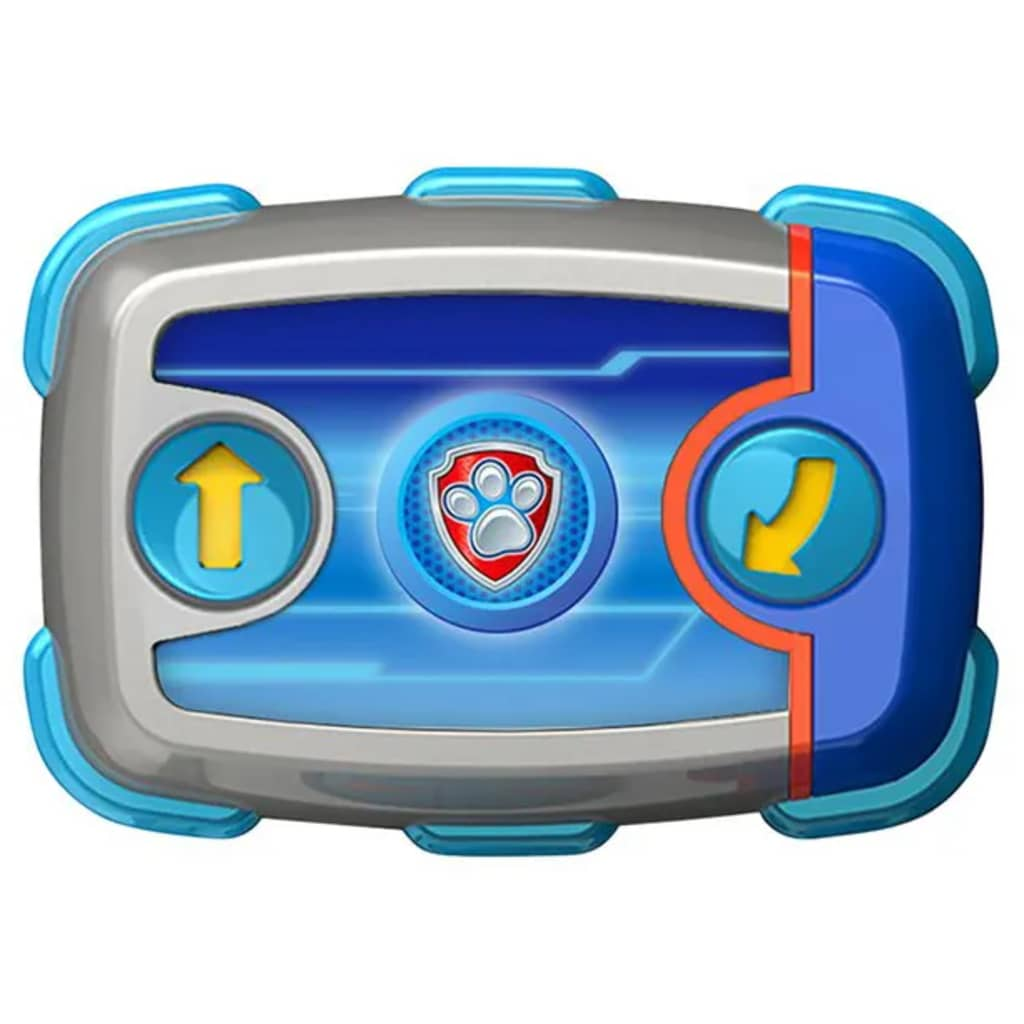 Paw Patrol Speelgoedauto Chase Cruiser radiografisch bestuurbaar