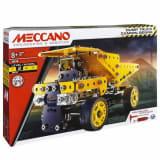 MECCANO 18210 - Camion Benne