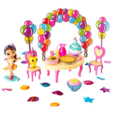 Party Popteenies Boîte à surprise de fête 6044091