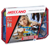 Meccano Set de construcción e invención 7 Advanced Machines