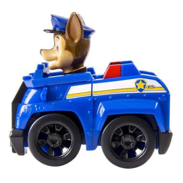Paw Patrol automobilių rinkinys Rescue Racers 3, 3d., 6035215[5/6]