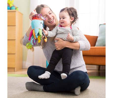 Lamaze Jouet pour bébé Captain Calamari[2/3]